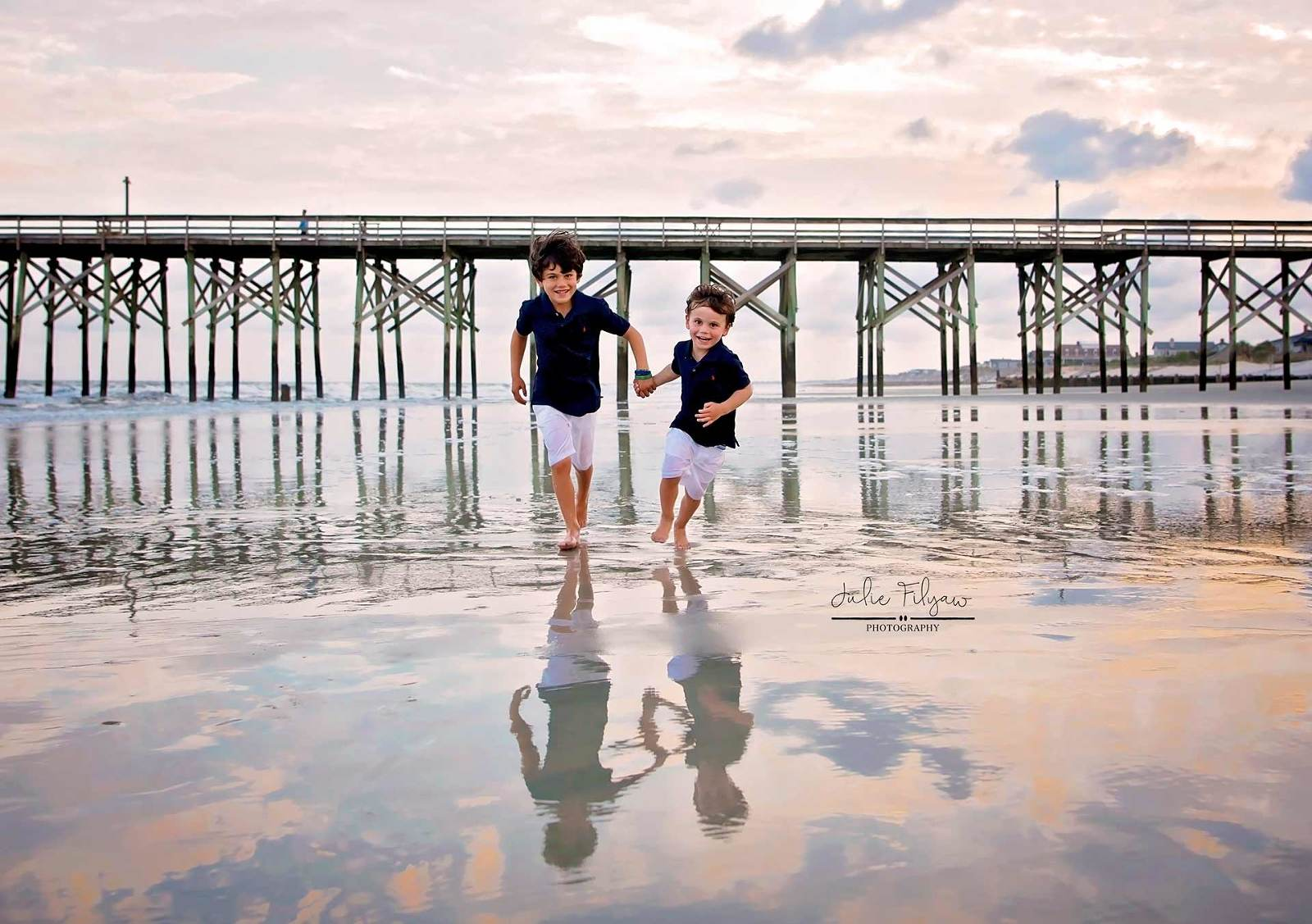 Beach Family PHotography Sessions Myrtle Beach SC